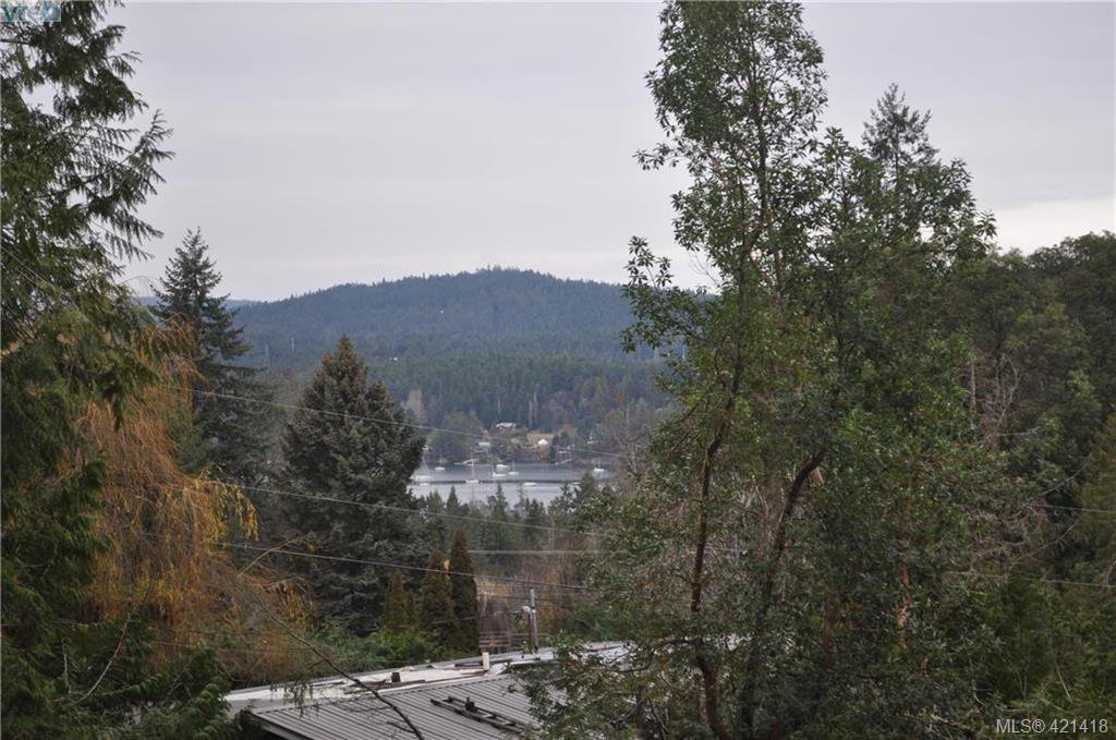 Photo 2: Photos: 130 Cranberry Rd in SALT SPRING ISLAND: GI Salt Spring House for sale (Gulf Islands)  : MLS®# 834056