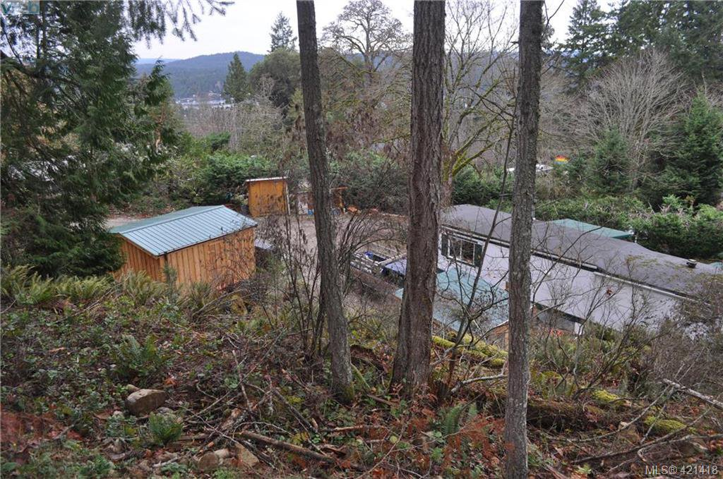 Photo 13: Photos: 130 Cranberry Rd in SALT SPRING ISLAND: GI Salt Spring House for sale (Gulf Islands)  : MLS®# 834056