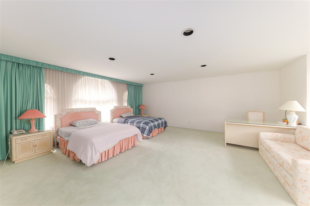 Photo 33: Photos: 4768 DRUMMOND Drive in Vancouver: Point Grey House for sale (Vancouver West)  : MLS®# R2480658