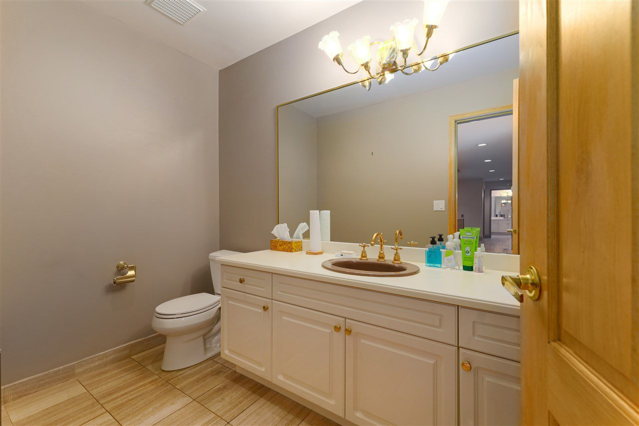 Photo 19: Photos: 4768 DRUMMOND Drive in Vancouver: Point Grey House for sale (Vancouver West)  : MLS®# R2480658