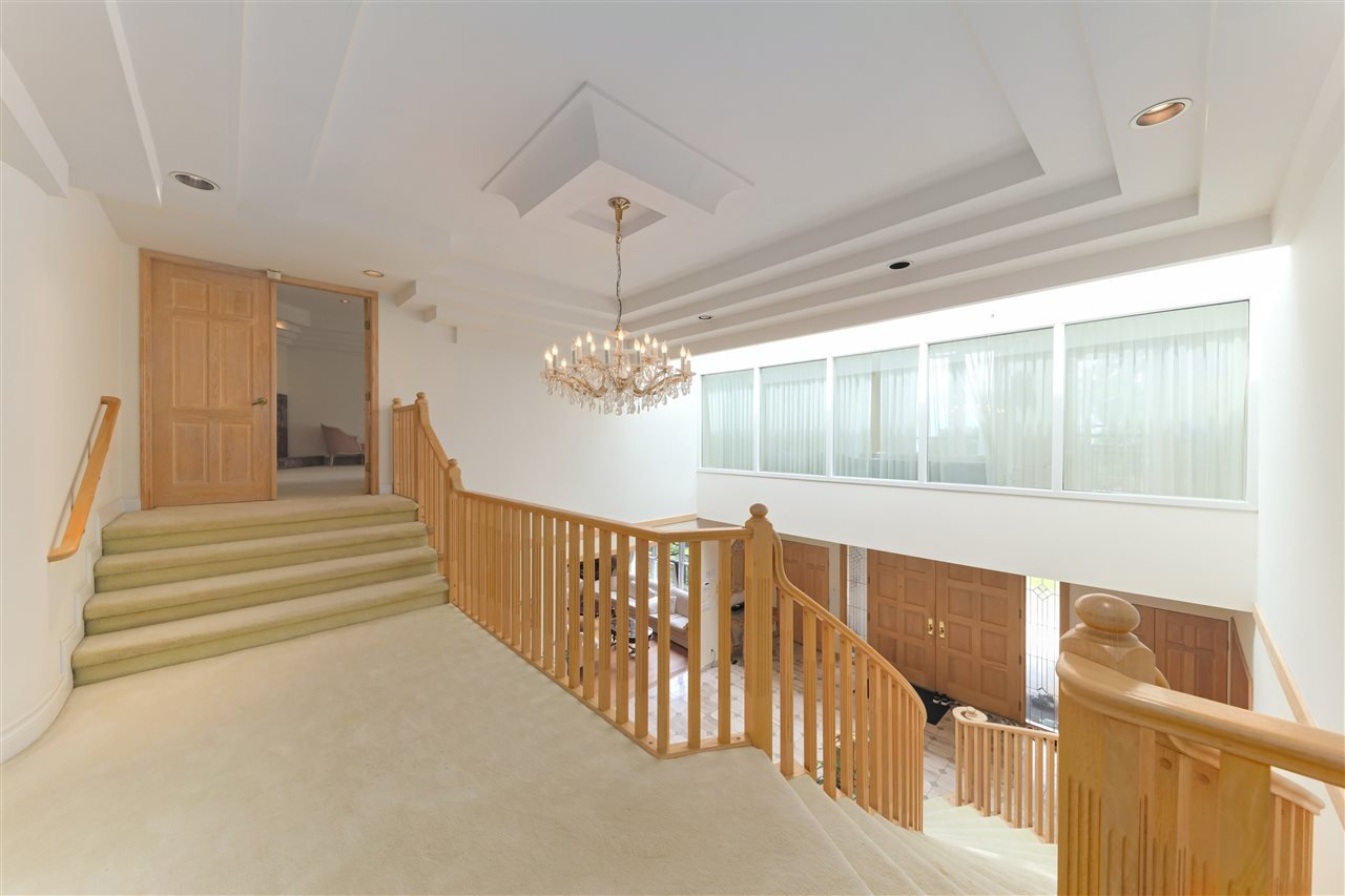 Photo 24: Photos: 4768 DRUMMOND Drive in Vancouver: Point Grey House for sale (Vancouver West)  : MLS®# R2480658