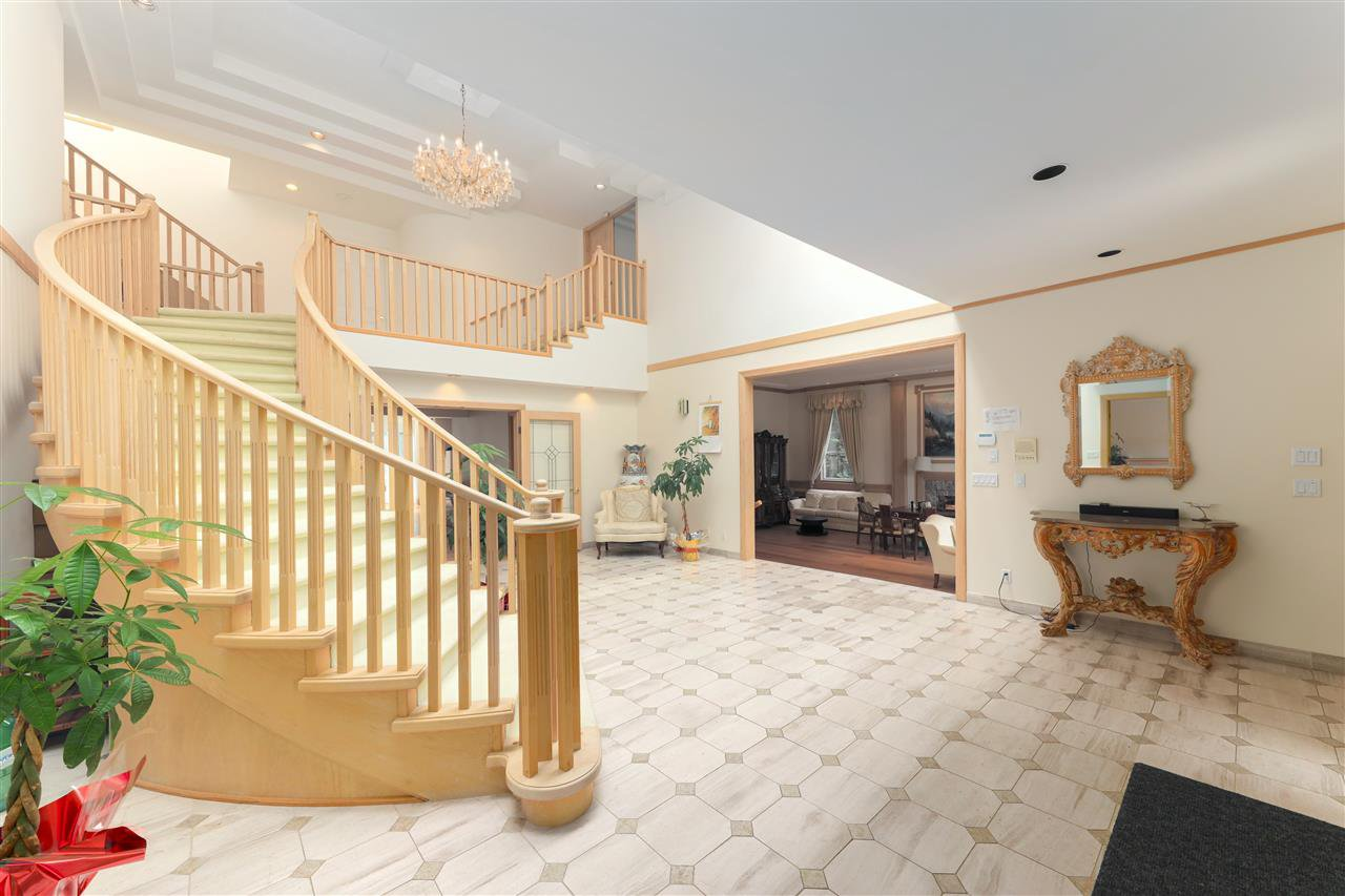 Photo 23: Photos: 4768 DRUMMOND Drive in Vancouver: Point Grey House for sale (Vancouver West)  : MLS®# R2480658