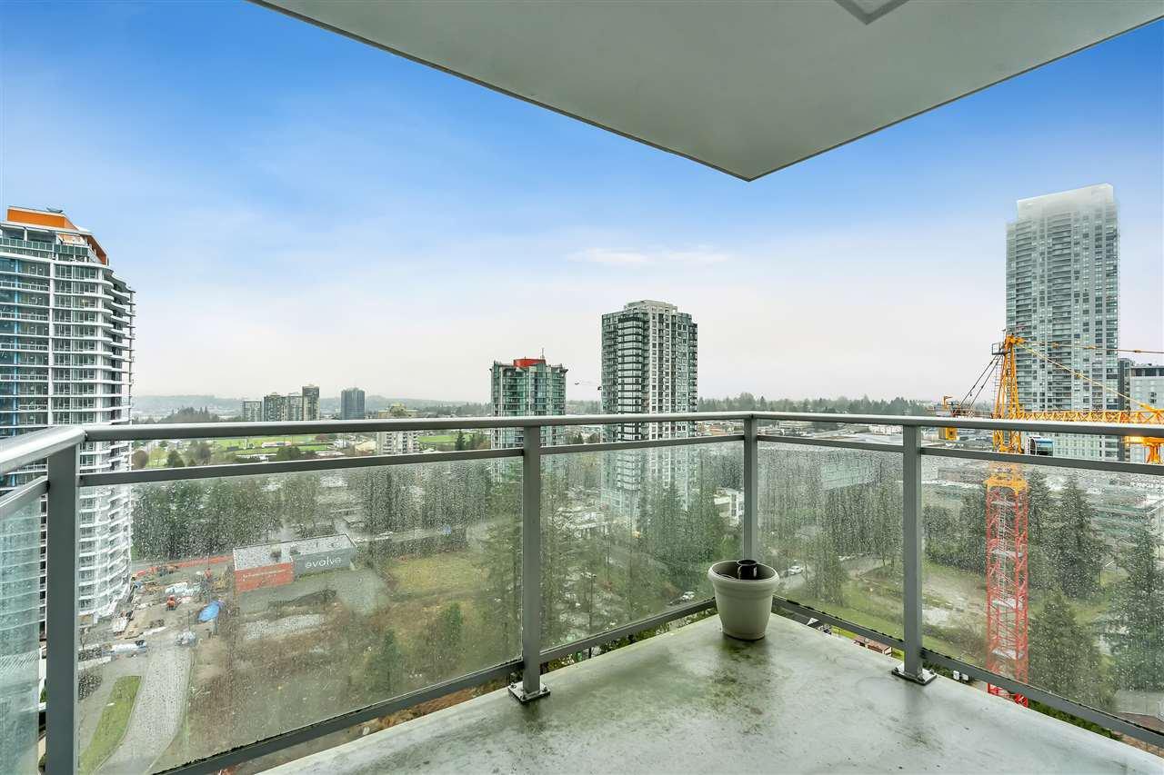 Main Photo: 2006 13325 102A Avenue in Surrey: Whalley Condo for sale (North Surrey)  : MLS®# R2526424