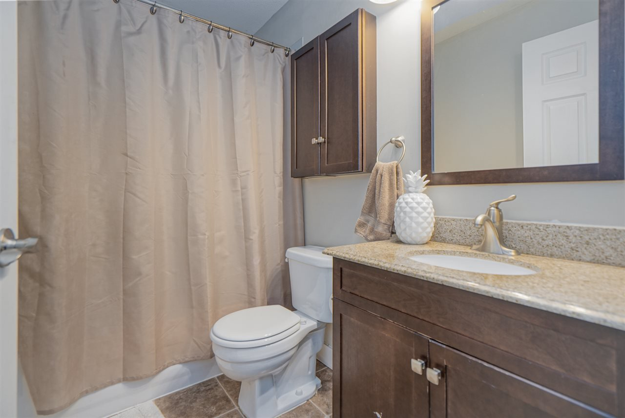 """Photo 19: Photos: 116 36060 OLD YALE Road in Abbotsford: Abbotsford East Townhouse for sale in """"Mountainview"""" : MLS®# R2454373"""