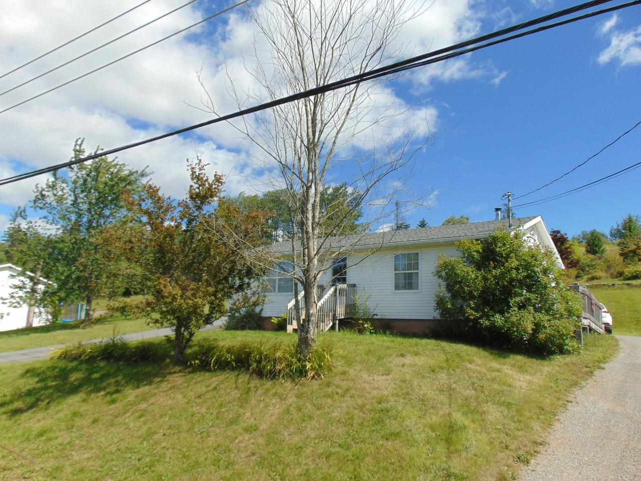 Main Photo: 98 Underwood Road in Garlands Crossing: 403-Hants County Residential for sale (Annapolis Valley)  : MLS®# 202017150