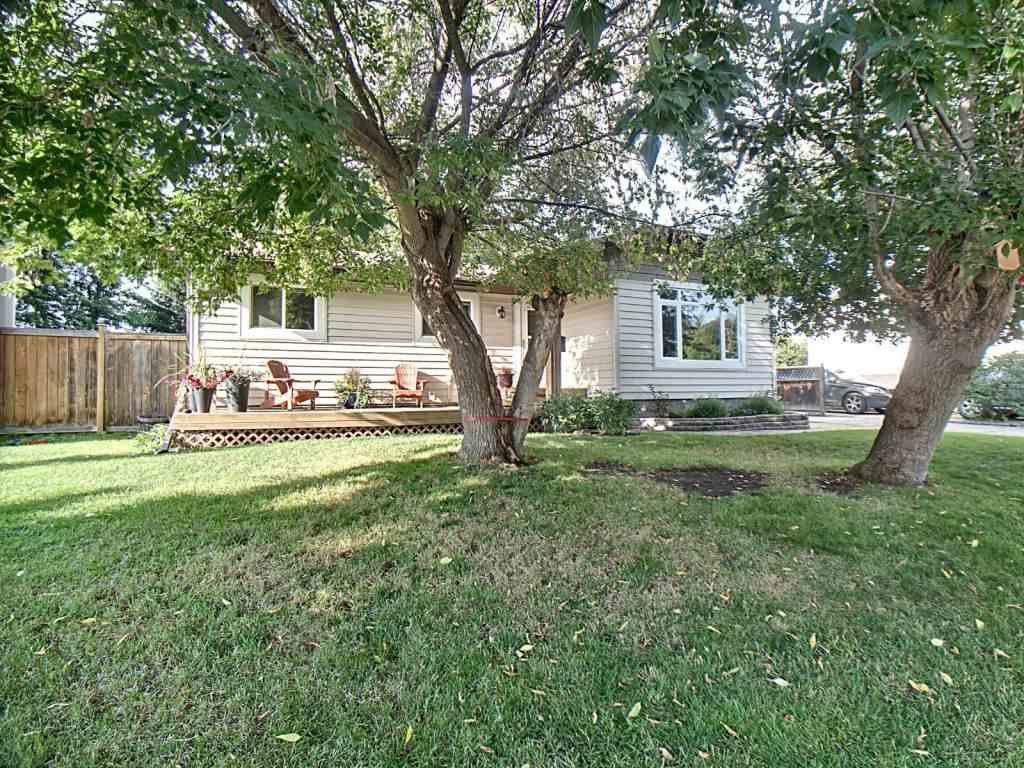 Main Photo: 4210 53 Avenue: Beaumont House for sale : MLS®# E4171078