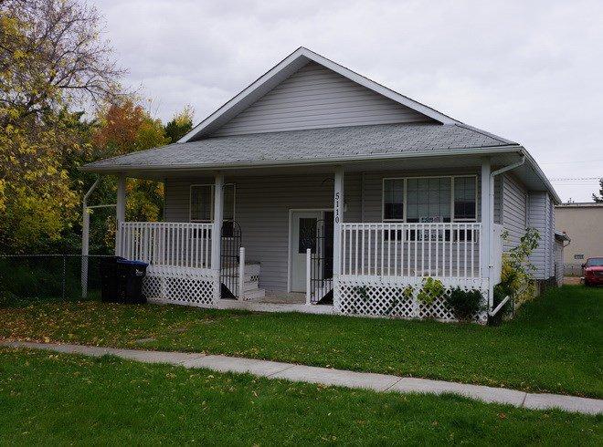 Main Photo: 5110 50 Street: Bruderheim House for sale : MLS®# E4175454