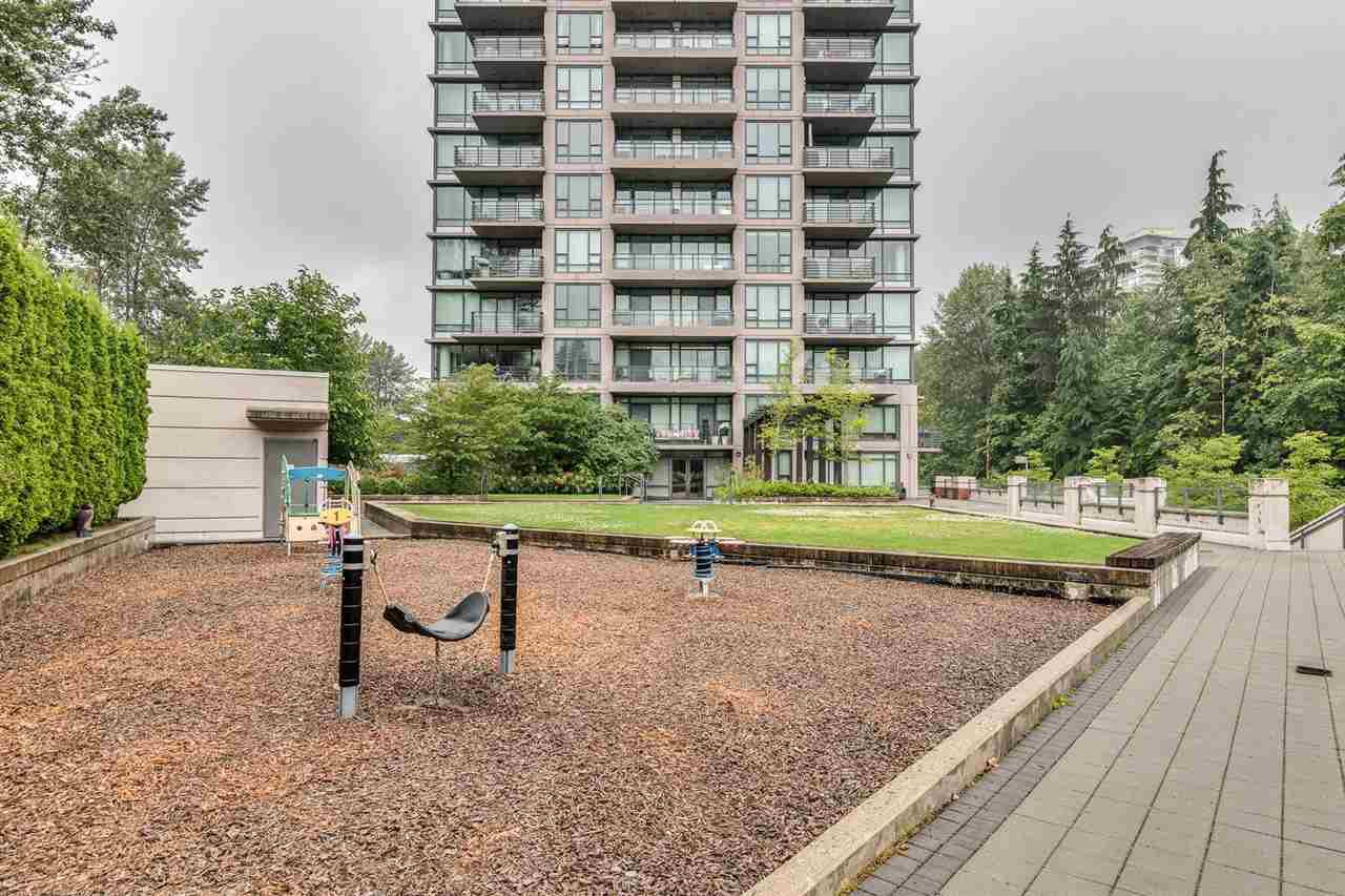 "Photo 29: Photos: 204 301 CAPILANO Road in Port Moody: Port Moody Centre Condo for sale in ""The Residences"" : MLS®# R2474301"