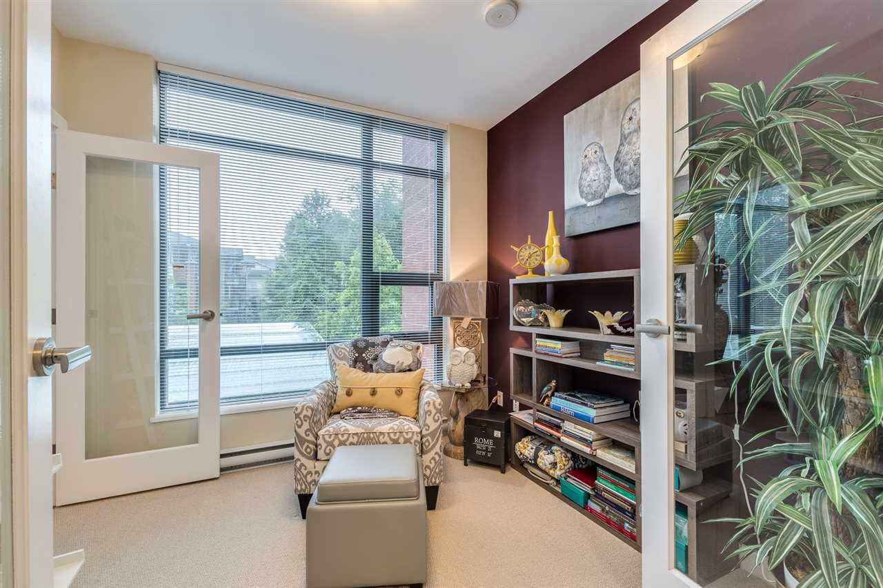 "Photo 24: Photos: 204 301 CAPILANO Road in Port Moody: Port Moody Centre Condo for sale in ""The Residences"" : MLS®# R2474301"
