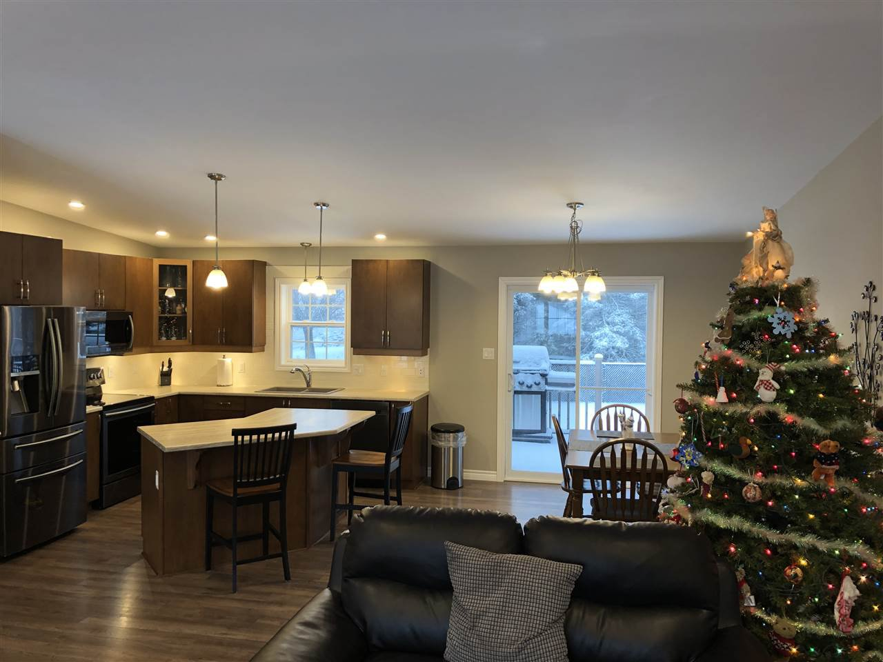 Photo 13: Photos: 2 Parkview Drive in New Glasgow: 106-New Glasgow, Stellarton Residential for sale (Northern Region)  : MLS®# 201927397