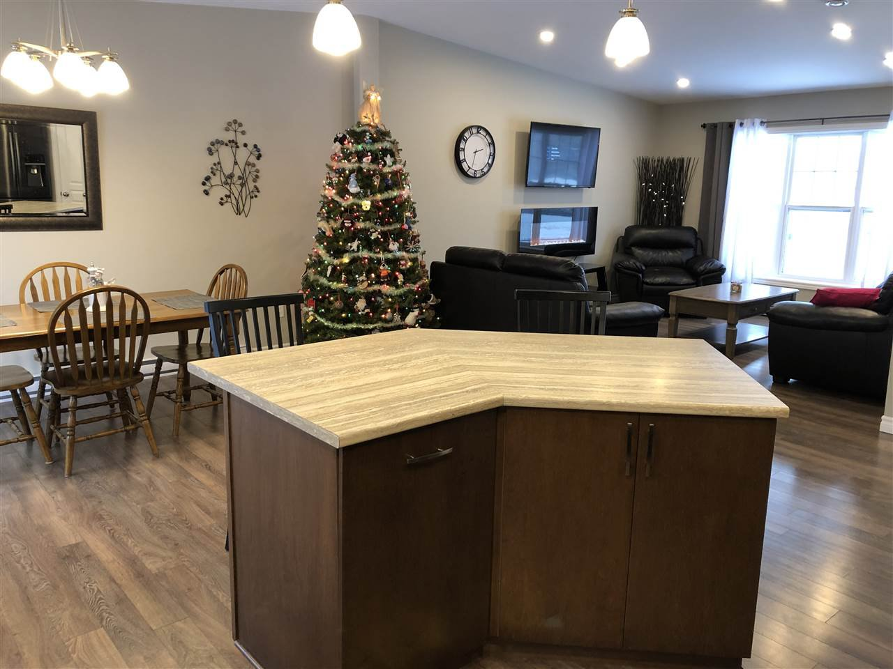 Photo 11: Photos: 2 Parkview Drive in New Glasgow: 106-New Glasgow, Stellarton Residential for sale (Northern Region)  : MLS®# 201927397