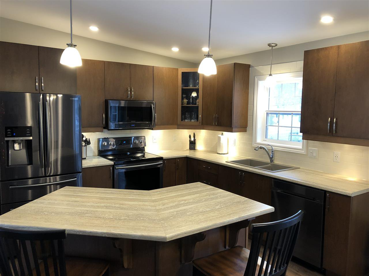 Photo 15: Photos: 2 Parkview Drive in New Glasgow: 106-New Glasgow, Stellarton Residential for sale (Northern Region)  : MLS®# 201927397