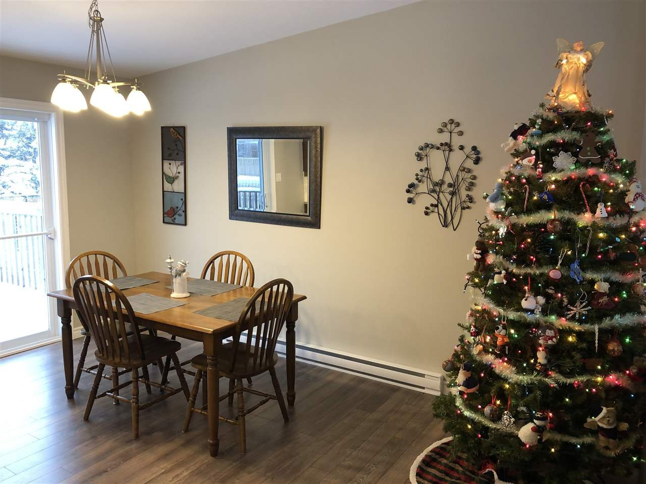 Photo 14: Photos: 2 Parkview Drive in New Glasgow: 106-New Glasgow, Stellarton Residential for sale (Northern Region)  : MLS®# 201927397