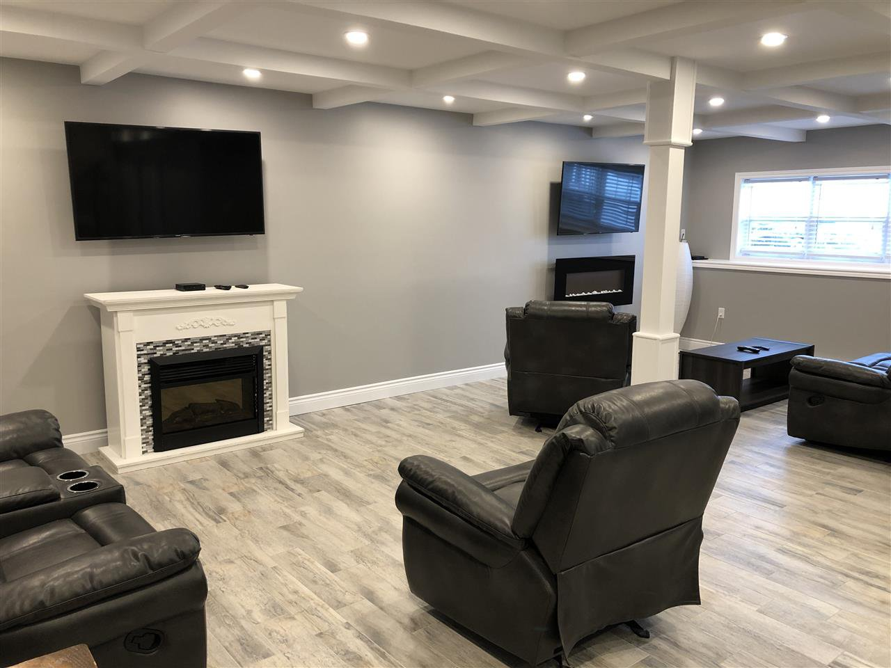 Photo 26: Photos: 2 Parkview Drive in New Glasgow: 106-New Glasgow, Stellarton Residential for sale (Northern Region)  : MLS®# 201927397