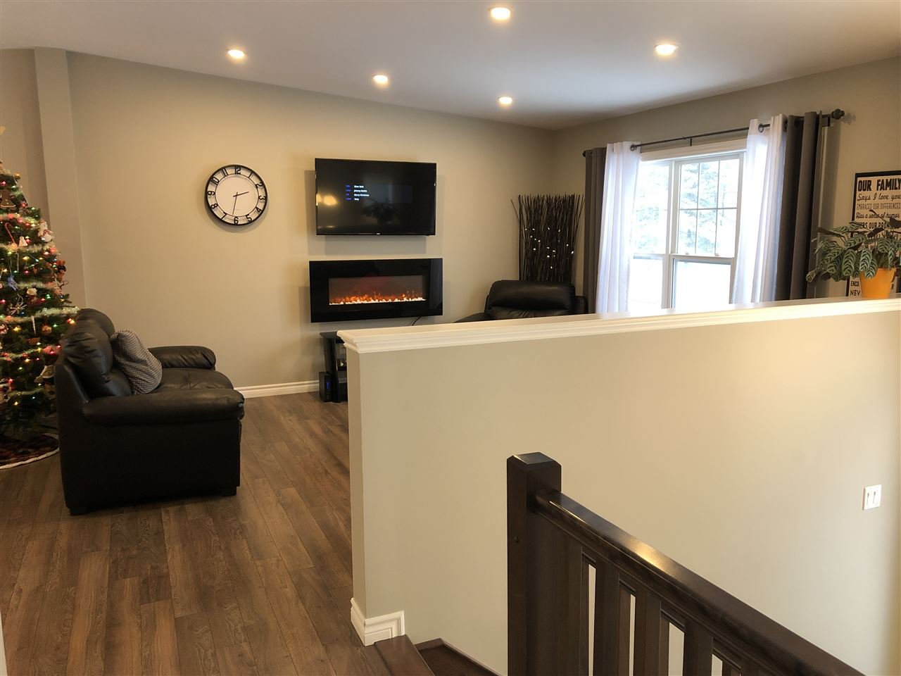 Photo 9: Photos: 2 Parkview Drive in New Glasgow: 106-New Glasgow, Stellarton Residential for sale (Northern Region)  : MLS®# 201927397
