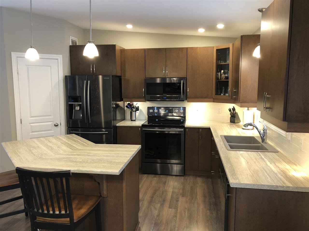 Photo 12: Photos: 2 Parkview Drive in New Glasgow: 106-New Glasgow, Stellarton Residential for sale (Northern Region)  : MLS®# 201927397
