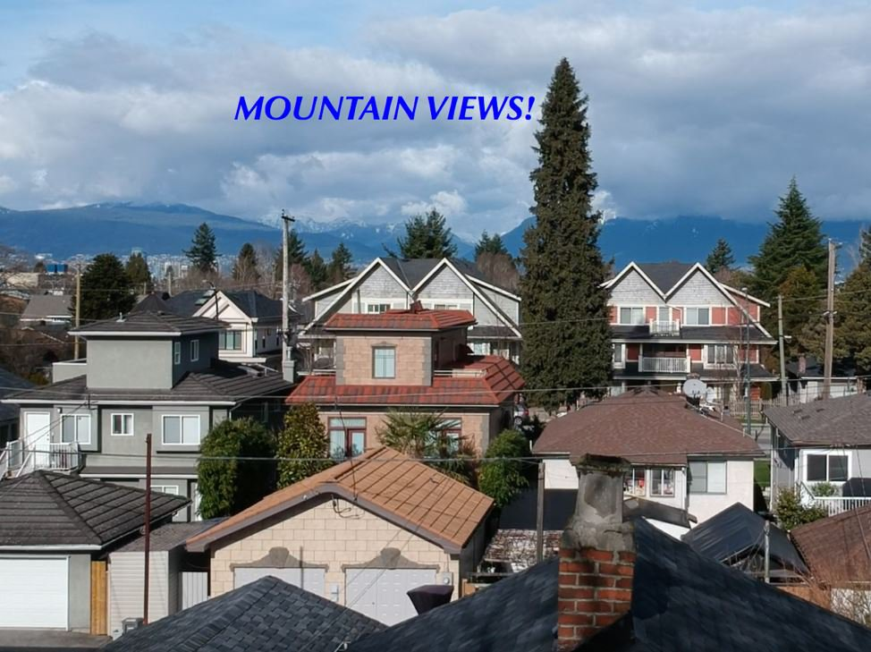 Photo 16: Photos: 369 E 34TH Avenue in Vancouver: Main House for sale (Vancouver East)  : MLS®# R2436463