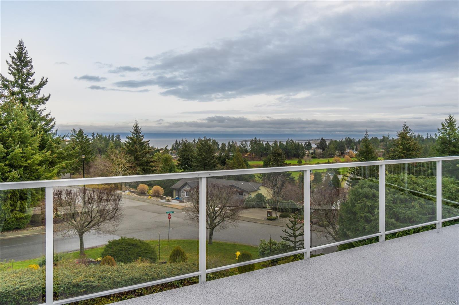 Main Photo: 3516 Carmichael Rd in : PQ Fairwinds House for sale (Parksville/Qualicum)  : MLS®# 862754