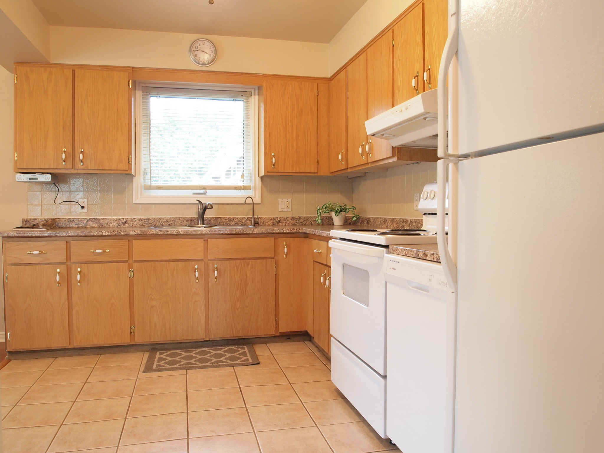Photo 9: Photos: 105 Fifth St in : Beaverton Freehold for sale (Brock)  : MLS®# N4494538