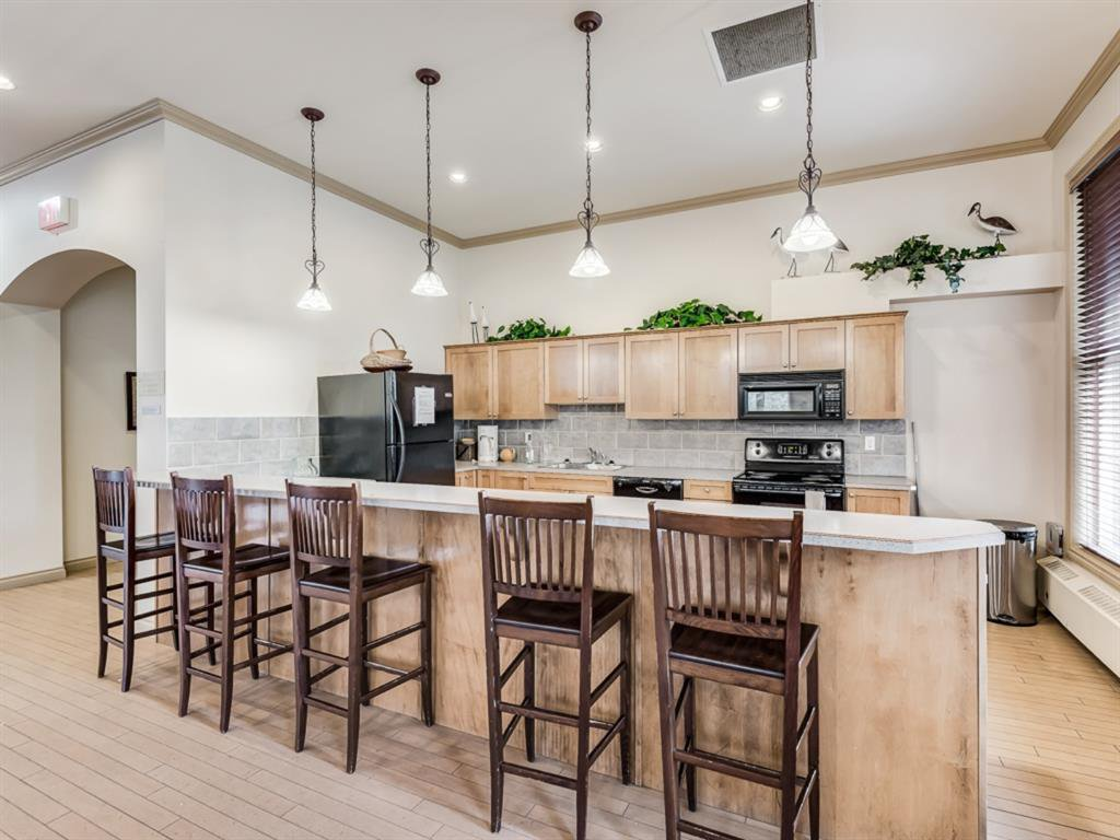 Photo 29: Photos: 311 3651 MARDA Link SW in Calgary: Garrison Woods Apartment for sale : MLS®# A1032129