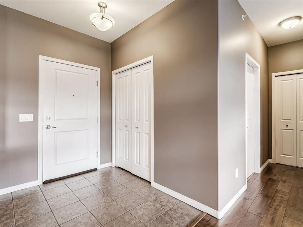 Photo 20: Photos: 311 3651 MARDA Link SW in Calgary: Garrison Woods Apartment for sale : MLS®# A1032129