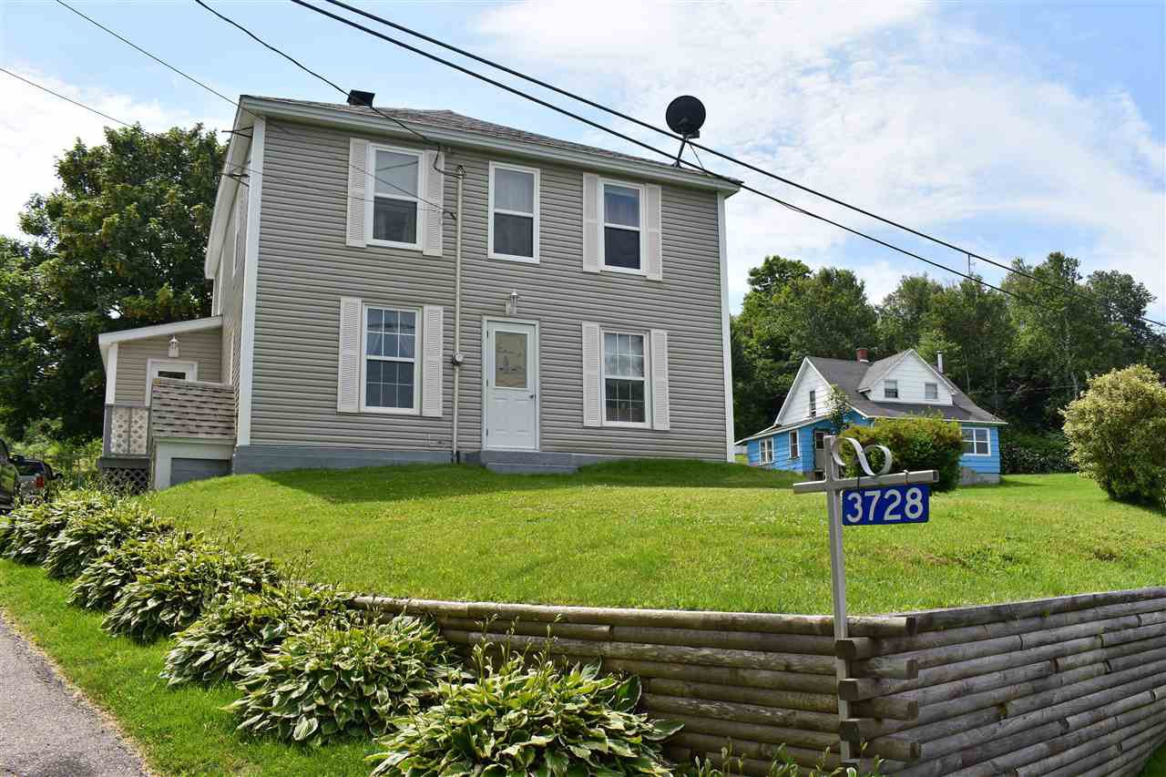 Main Photo: 3728 Shore Road in Hillsburn: 400-Annapolis County Residential for sale (Annapolis Valley)  : MLS®# 201917326