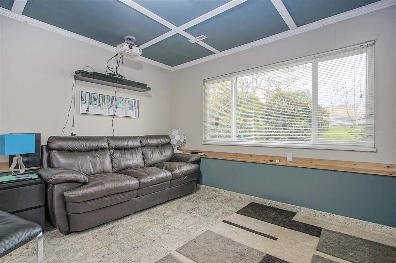 Photo 13: Photos: 8129 BOBCAT Drive in Mission: Mission BC House for sale : MLS®# R2420401