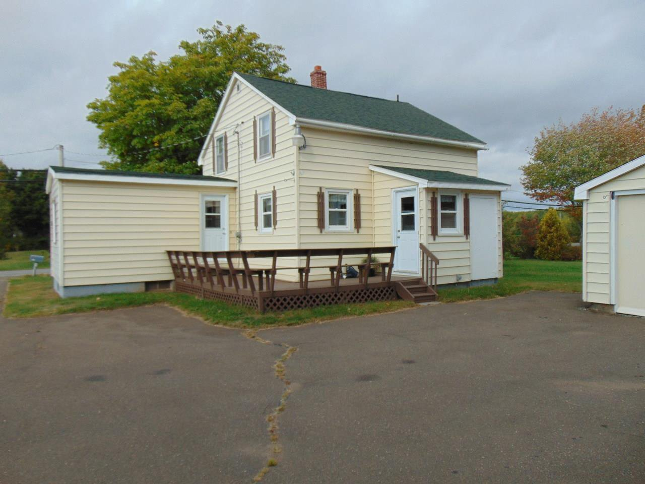 Main Photo: 1598 Highway 359 in Steam Mill: 404-Kings County Residential for sale (Annapolis Valley)  : MLS®# 202020098