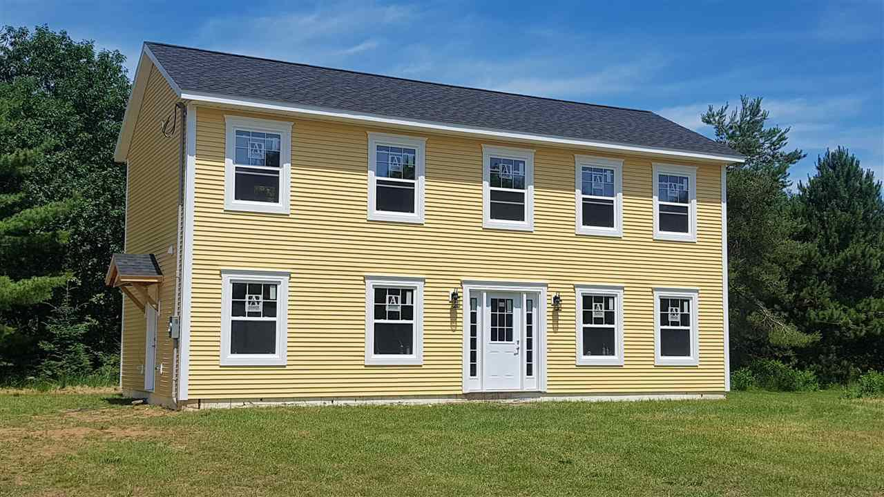 Main Photo: 361 Moody Court in Kingston: 404-Kings County Residential for sale (Annapolis Valley)  : MLS®# 201916720