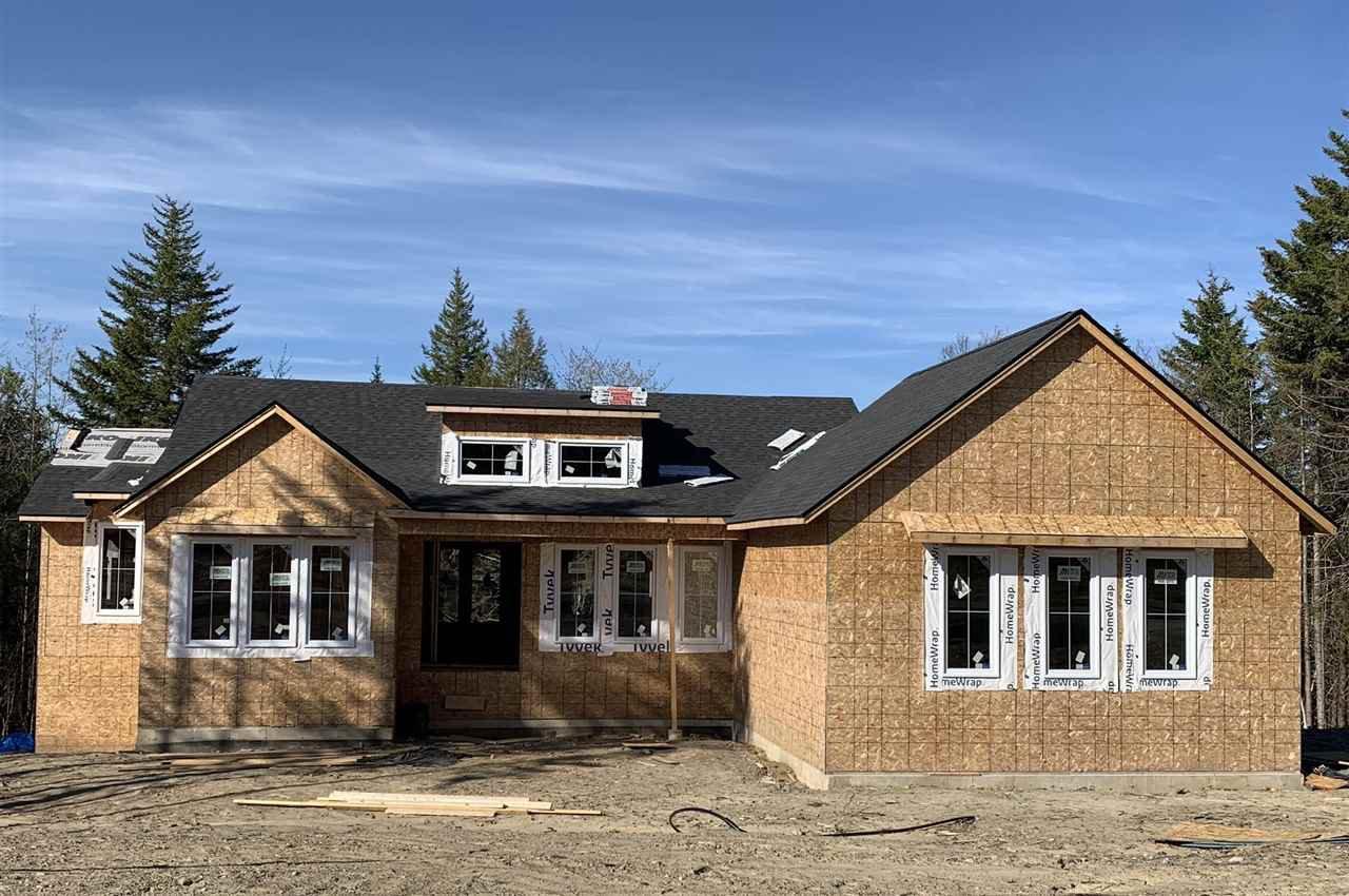 Main Photo: 225 Magenta Drive in Middle Sackville: 26-Beaverbank, Upper Sackville Residential for sale (Halifax-Dartmouth)  : MLS®# 202006921