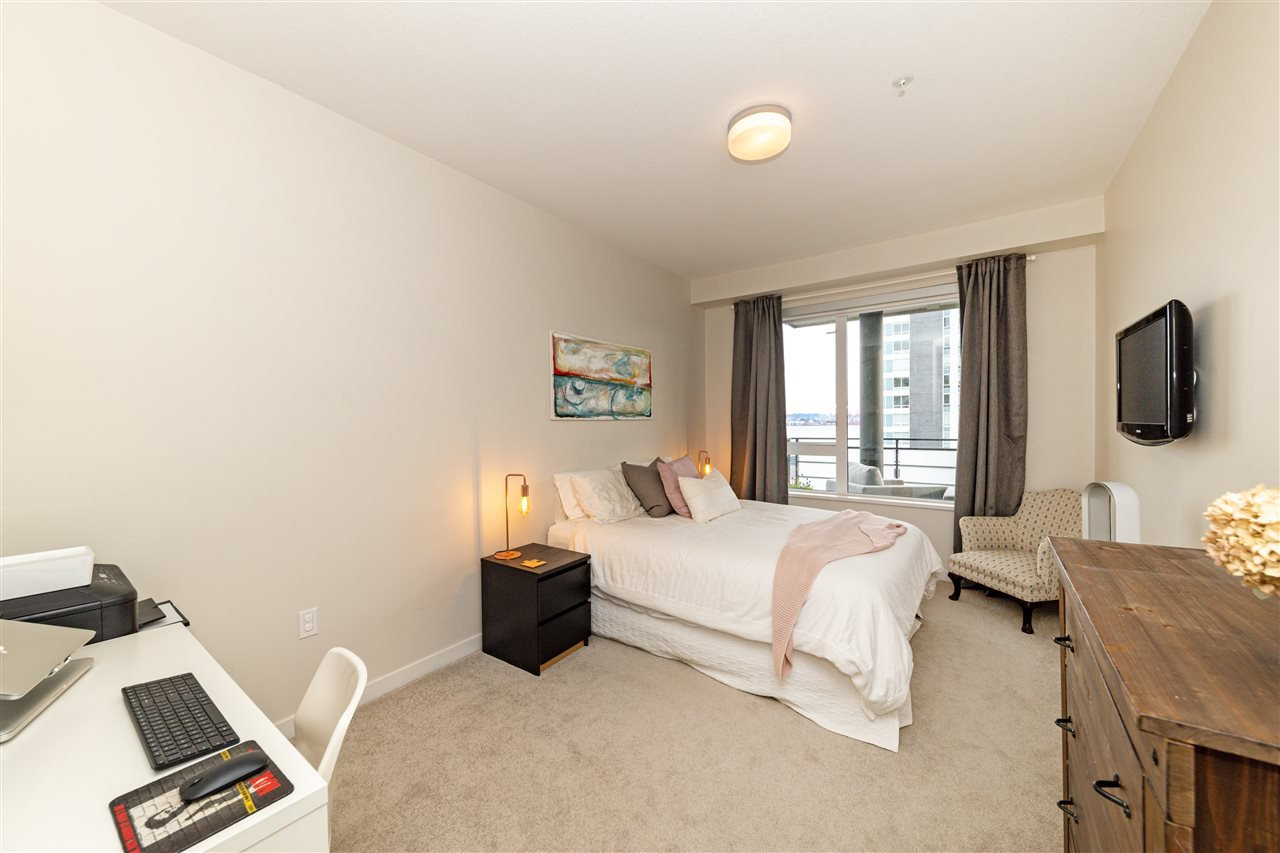 Photo 11: Photos: 511 123 W 1ST Street in North Vancouver: Lower Lonsdale Condo for sale : MLS®# R2479841