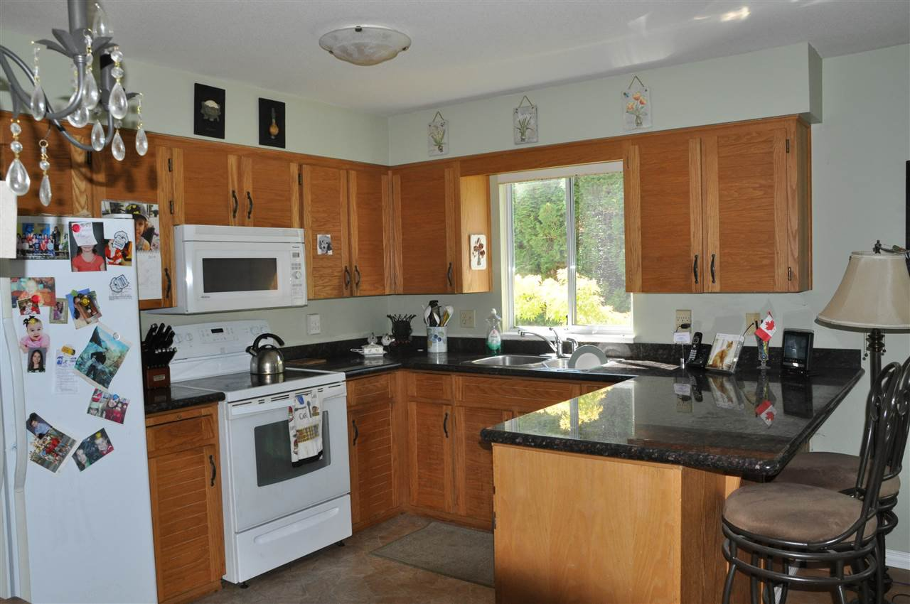 Photo 3: Photos: 11959 238B Street in Maple Ridge: Cottonwood MR House for sale : MLS®# R2392514