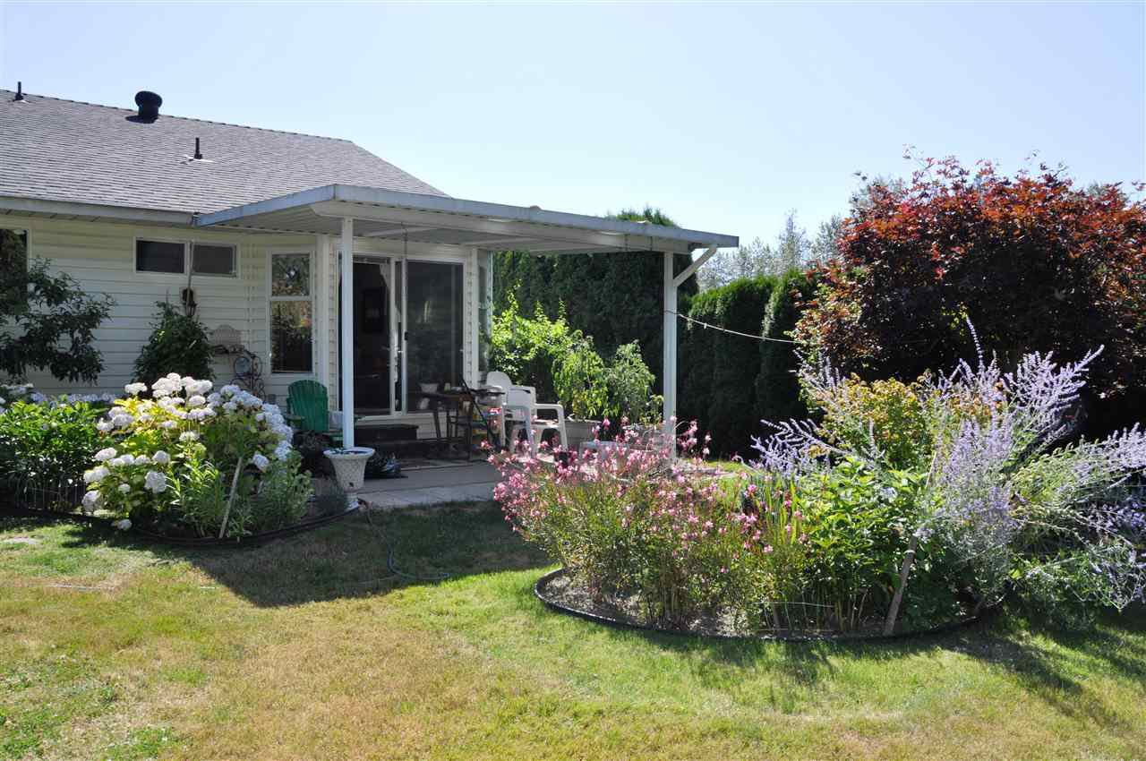 Photo 12: Photos: 11959 238B Street in Maple Ridge: Cottonwood MR House for sale : MLS®# R2392514