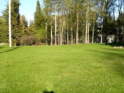 Main Photo: 601 6 Street: Rural Lac Ste. Anne County Rural Land/Vacant Lot for sale : MLS®# E4169334