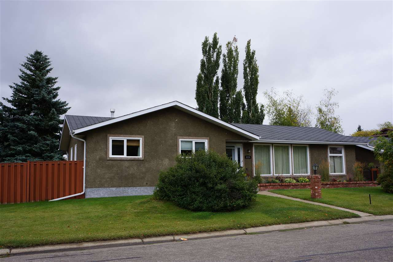 Main Photo: 8329 98 Avenue: Fort Saskatchewan House for sale : MLS®# E4173158