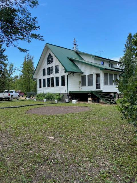 Main Photo: 53051 PR 302 Highway in St Genevieve: Residential for sale (R05)  : MLS®# 202021563