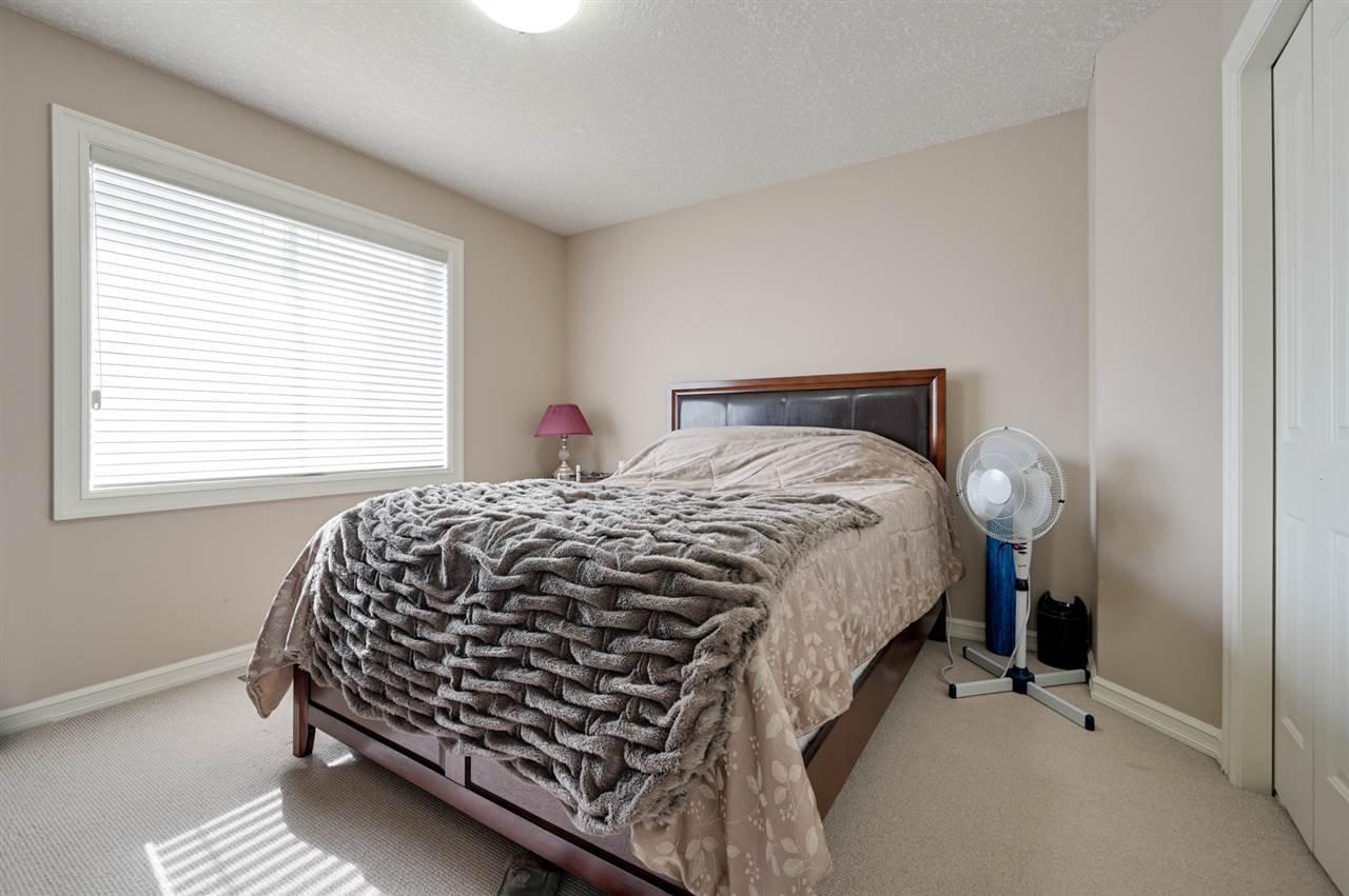 Photo 23: Photos: 2469 TEGLER Green in Edmonton: Zone 14 House for sale : MLS®# E4174274