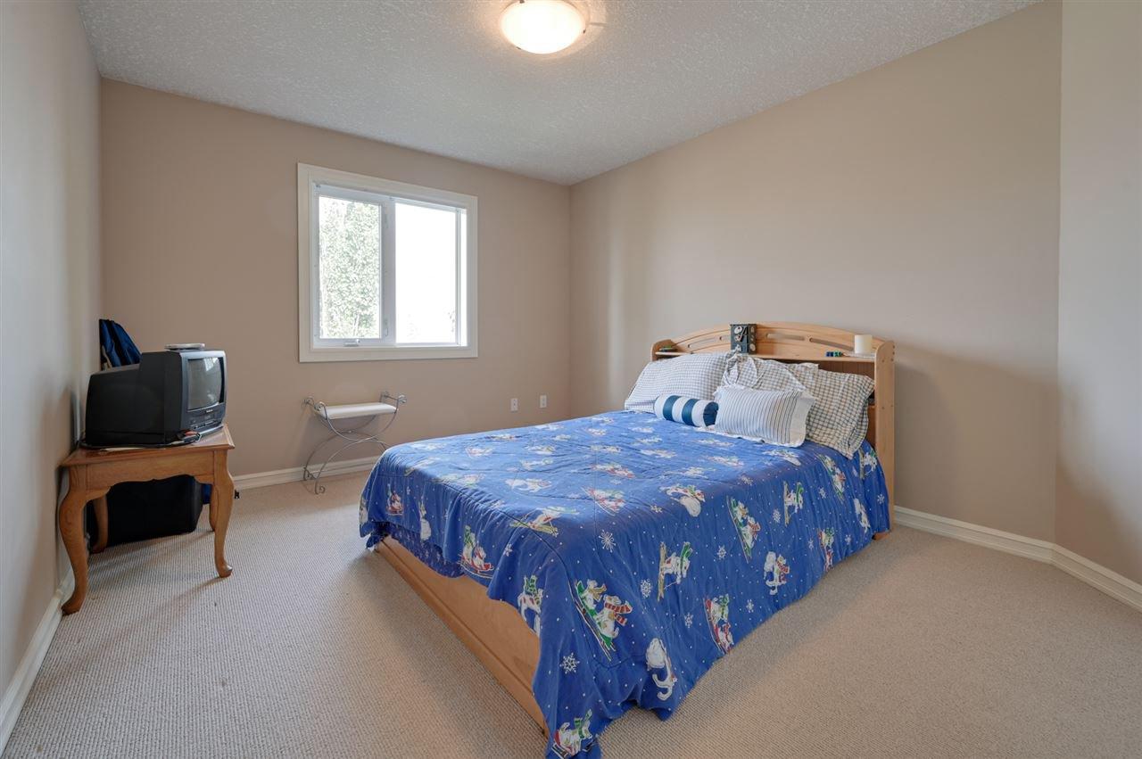 Photo 21: Photos: 2469 TEGLER Green in Edmonton: Zone 14 House for sale : MLS®# E4174274