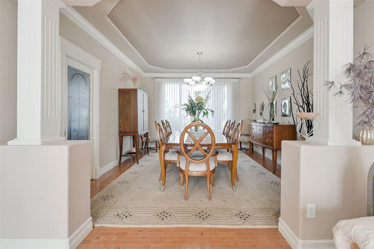 Photo 6: Photos: 2469 TEGLER Green in Edmonton: Zone 14 House for sale : MLS®# E4174274