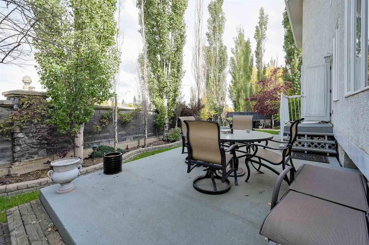 Photo 27: Photos: 2469 TEGLER Green in Edmonton: Zone 14 House for sale : MLS®# E4174274