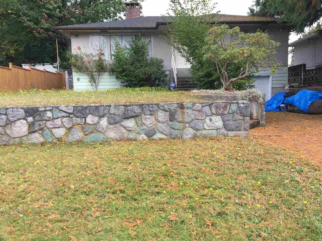 Main Photo: 10370 128A Street in Surrey: Cedar Hills House for sale (North Surrey)  : MLS®# R2502575