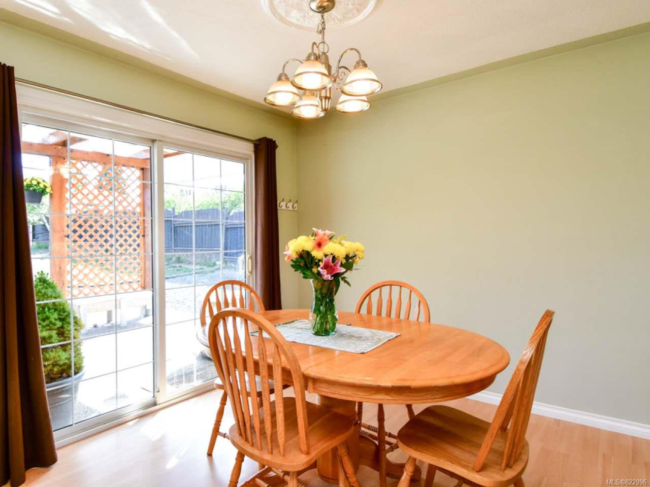 Photo 16: Photos: 691 Holm Rd in CAMPBELL RIVER: CR Willow Point House for sale (Campbell River)  : MLS®# 822996