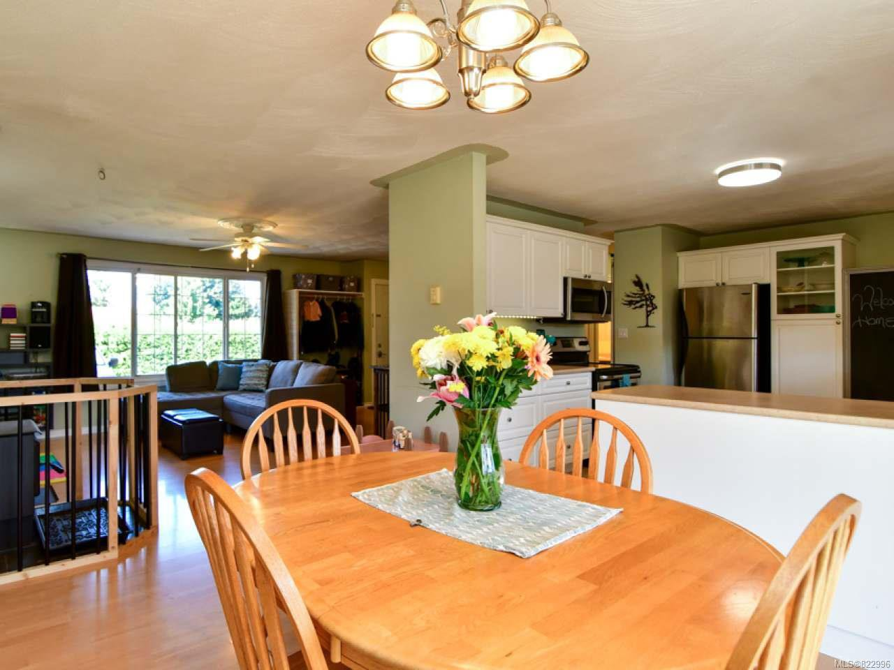 Photo 20: Photos: 691 Holm Rd in CAMPBELL RIVER: CR Willow Point House for sale (Campbell River)  : MLS®# 822996