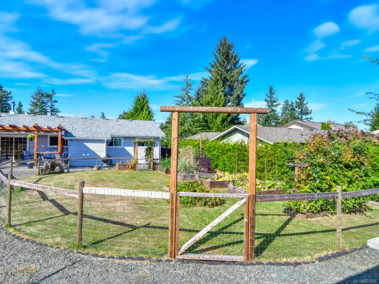 Photo 8: Photos: 691 Holm Rd in CAMPBELL RIVER: CR Willow Point House for sale (Campbell River)  : MLS®# 822996