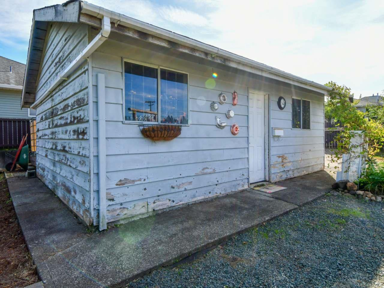 Photo 38: Photos: 691 Holm Rd in CAMPBELL RIVER: CR Willow Point House for sale (Campbell River)  : MLS®# 822996