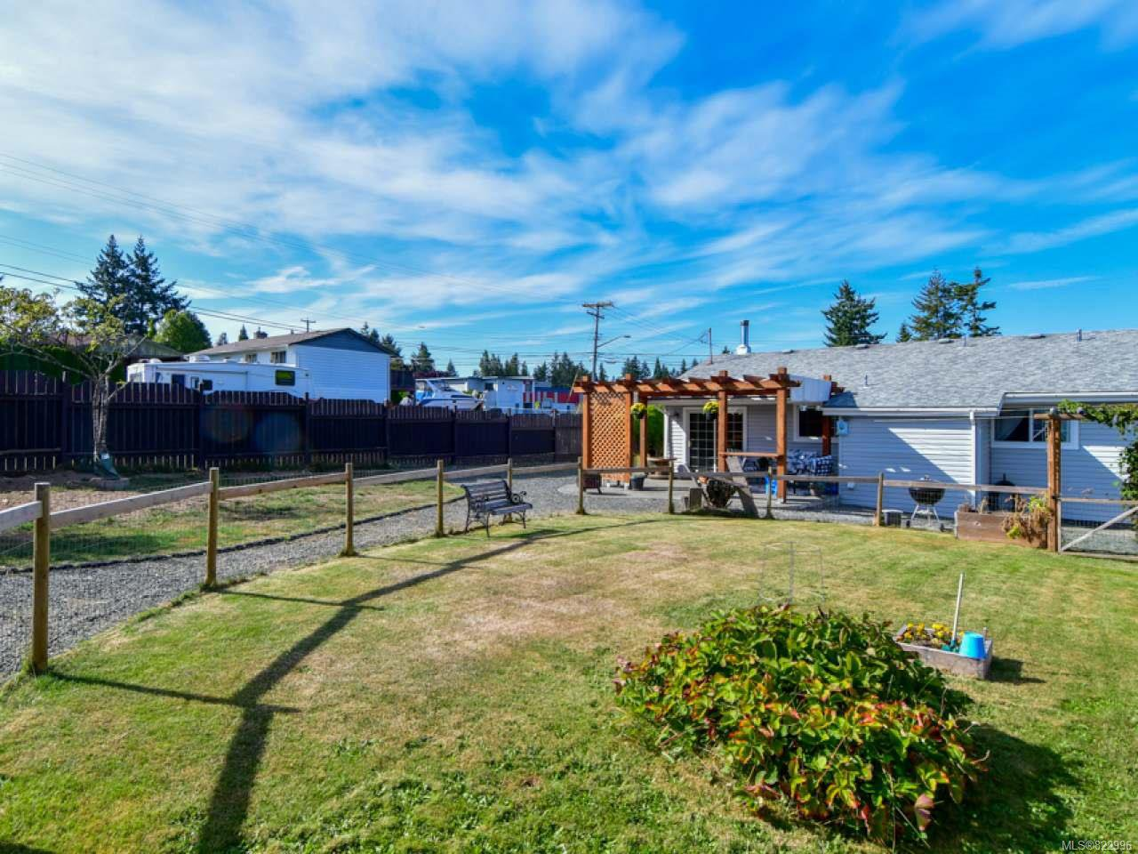 Photo 19: Photos: 691 Holm Rd in CAMPBELL RIVER: CR Willow Point House for sale (Campbell River)  : MLS®# 822996