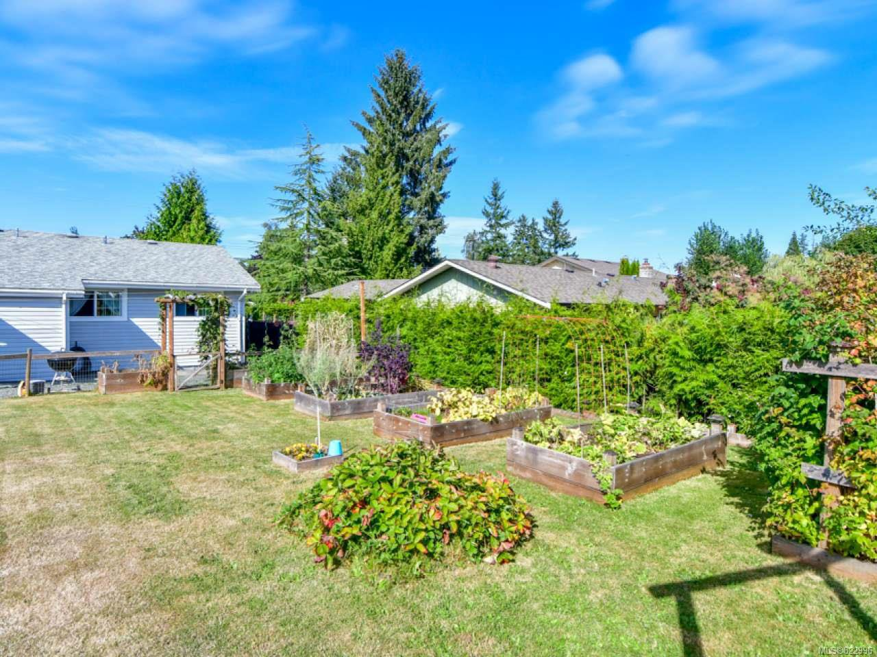 Photo 39: Photos: 691 Holm Rd in CAMPBELL RIVER: CR Willow Point House for sale (Campbell River)  : MLS®# 822996