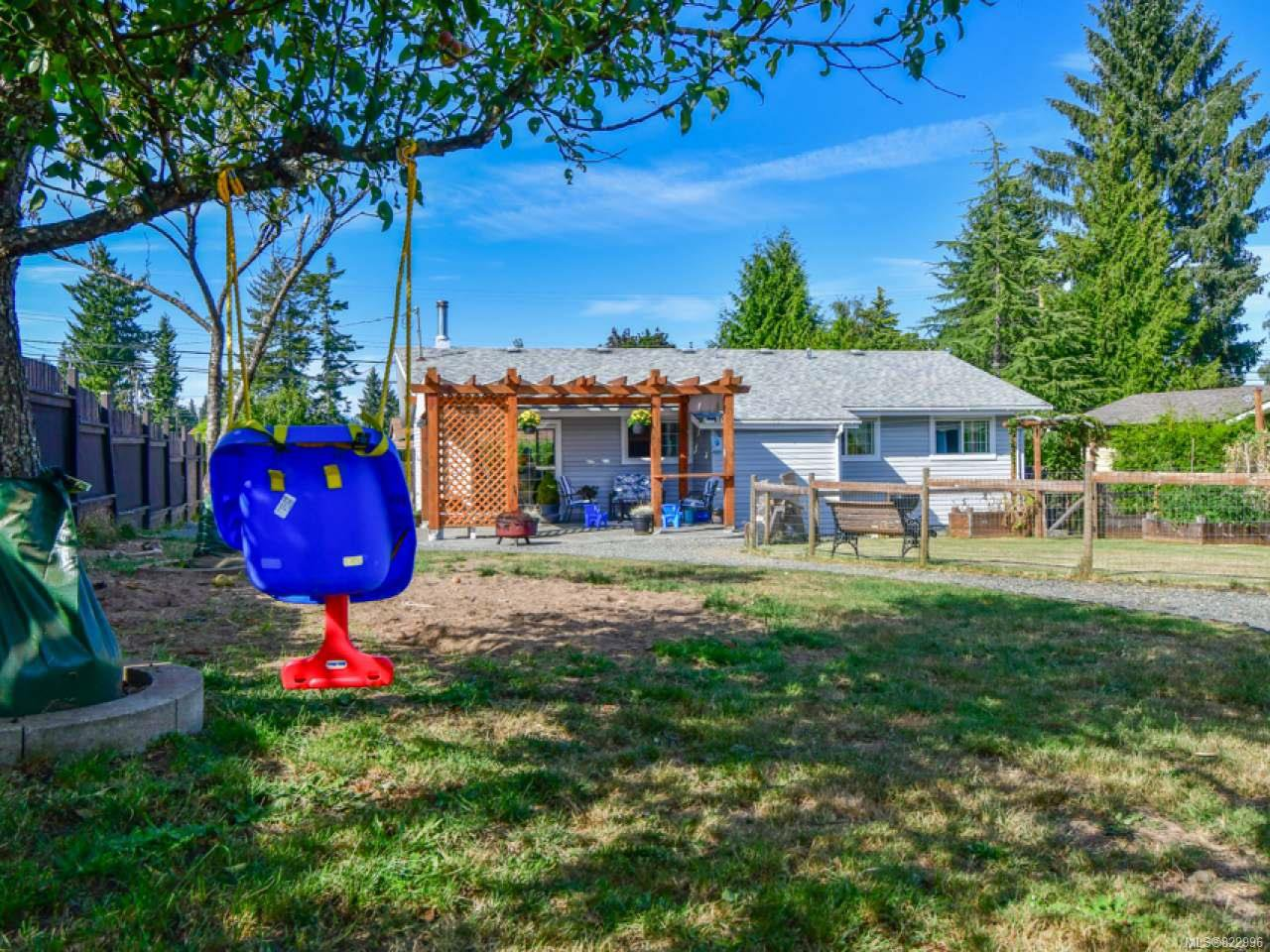 Photo 41: Photos: 691 Holm Rd in CAMPBELL RIVER: CR Willow Point House for sale (Campbell River)  : MLS®# 822996