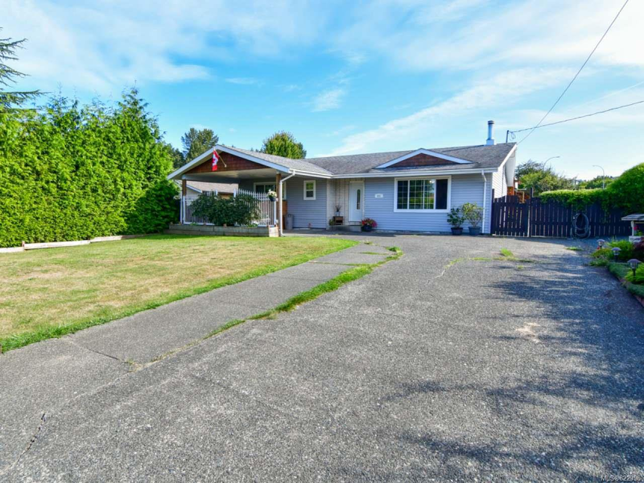 Photo 42: Photos: 691 Holm Rd in CAMPBELL RIVER: CR Willow Point House for sale (Campbell River)  : MLS®# 822996