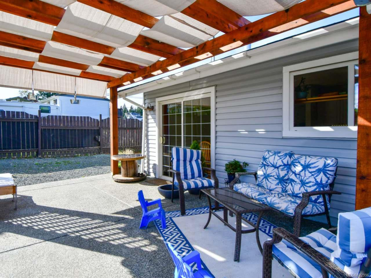 Photo 36: Photos: 691 Holm Rd in CAMPBELL RIVER: CR Willow Point House for sale (Campbell River)  : MLS®# 822996